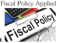 Fiscal Policy Applied.jpg