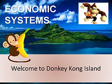 Economic Systems.jpg