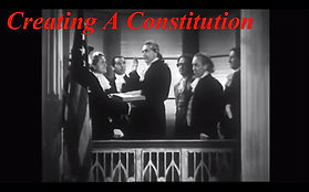 Constitution.jpg