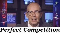 EconUSAPerfectCompetition.jpg
