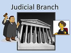 judicial branch.jpg