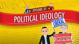 crash course ideology.jpg