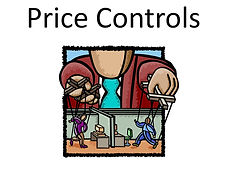 Price Controls.jpg
