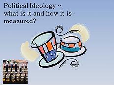 Political ideology.jpg
