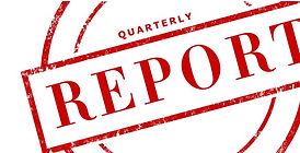 QuarterlyReport.jpg