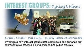 Democracy in America Interest Groups.jpg