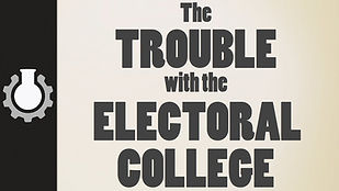 cgp electoral troubles.jpg