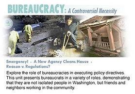 Democracy in America Bureaucracy.jpg