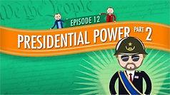 cc presidential powers 2.jpg