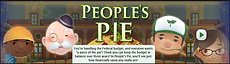peoplespie.png