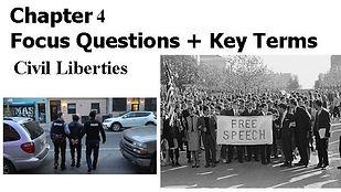Ch 4 Lecture - Civil Liberties.jpg