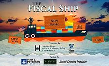 fiscal-ship-logo.jpg