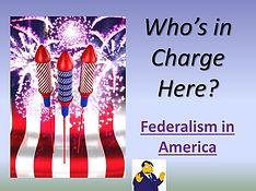 federalism basics.jpg