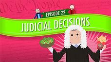 cc judicial decisions.jpg