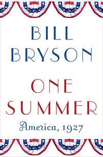 one summer 1927.jpg