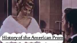 history of prom.jpg