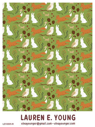 forestcritters_template-01.png