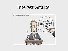 Interest Groups.jpg