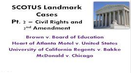 SCOTUS Civil Rights.jpg