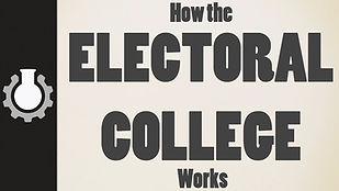 cgp electoral.jpg