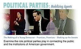 Democracy in America Parties.jpg