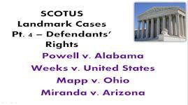 SCOTUS Defendants Rights.jpg