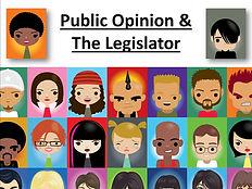 Roles of the Legislator.jpg