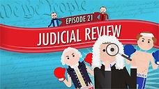 cc judicial review.jpg