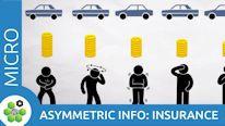 MRU asymmetric info.jpg