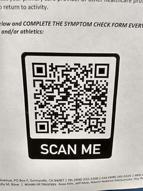QR code checkin.jpg