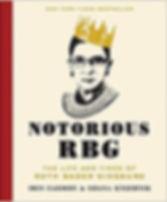 NOTORIOUS RBG.jpg