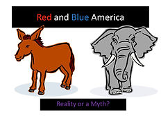 Red and Blue America.jpg