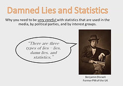 Damned Lies and Statistics.jpg