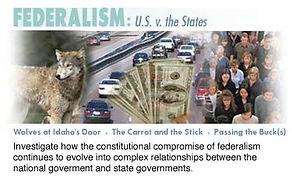 Democracy in America Federalism.jpg