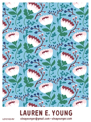 folksyflorals_template-01.png