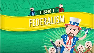 cc federalism.jpg