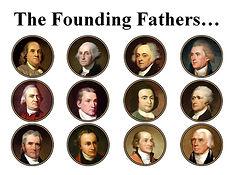 Influential Philosophers.jpg