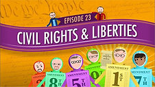 cc civil rights.jpg