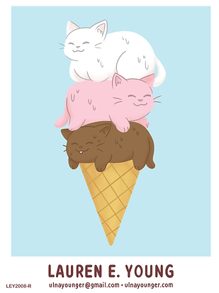 icecreamcats_template-01.png