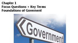 Ch. 1 Lecture - Foundations of Gov.jpg