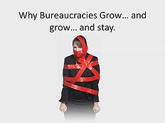 Growth of Bureacracies.jpg