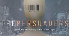 Persuaders.jpg
