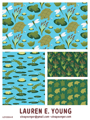 pondcreatures_template-01.png