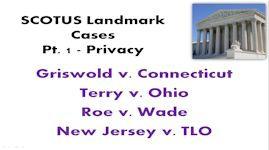 SCOTUS Privacy.jpg