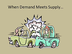 Demand and Supply.jpg