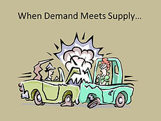 Demand and Supply.jpg