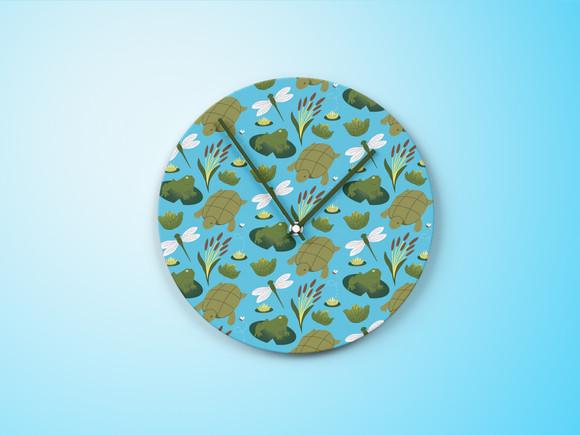 pond_mockup_clock.jpg
