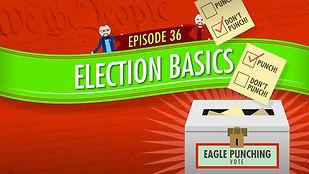 CC election basics.jpg