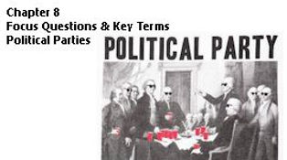 Ch 8 Lecture - Political Parties.jpg