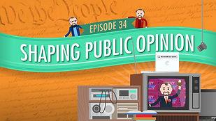 CC Public opinion.jpg